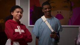 Monse and Jamal1