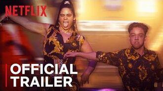 On My Block Season 2 Official Trailer HD Netflix
