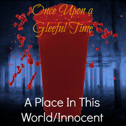 A Place In This World-Innocent
