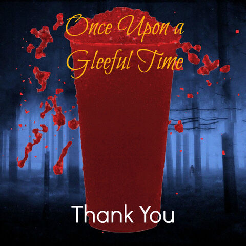 File:Thank You.jpg
