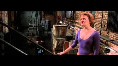A Chorus Line - What I Did For Love (1985) (DVDRip)