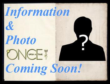 File:Upcoming.jpg