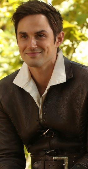 Henry Mills | Once Upon a Time Fanfiction Wiki | FANDOM