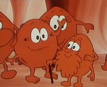 Trombociti