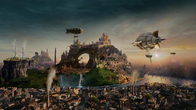 File:Land of Untold Stories.jpg