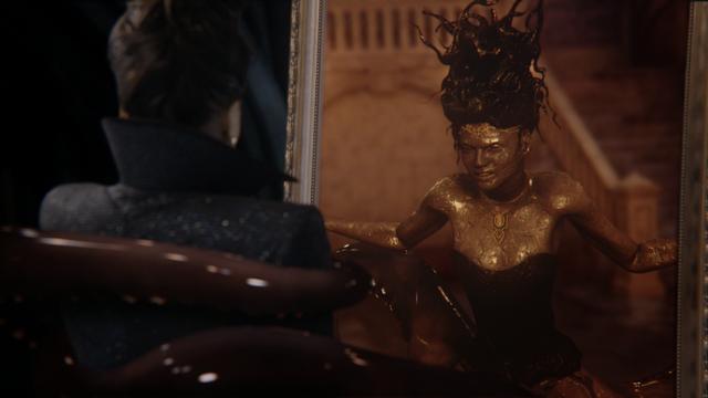 File:Ursula (Goddess of the Sea).png