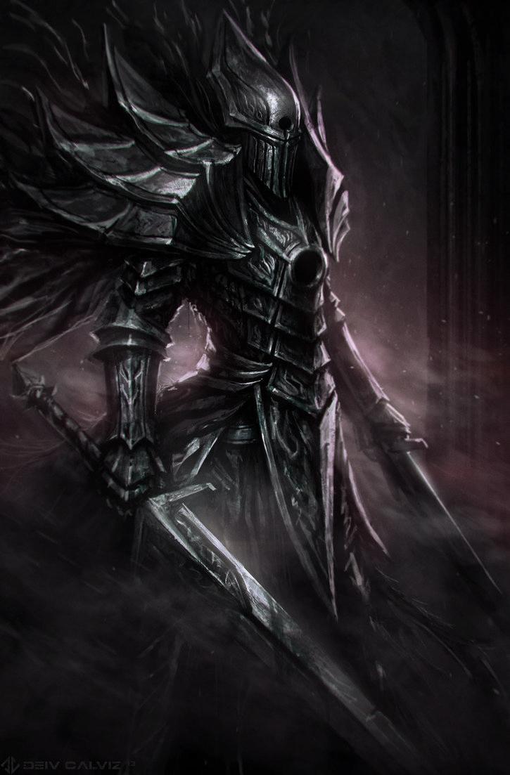dark prince once upon a time reborn wikia fandom powered by wikia