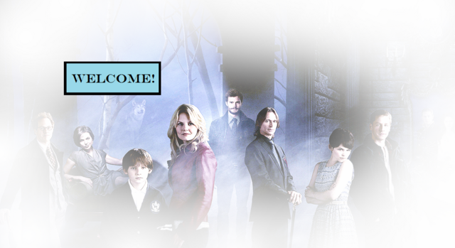 File:Ouatpic.png