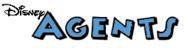 http://disney-agents.wikia