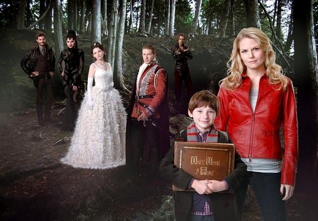 File:Once-upon-a-time-star-confirms-surprising-death-this-season.jpg