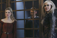 Once-Upon-a-Time-in-Wonderland-1x10-Jabberwocky