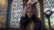 File:185px-122IPreferMaleficient.png