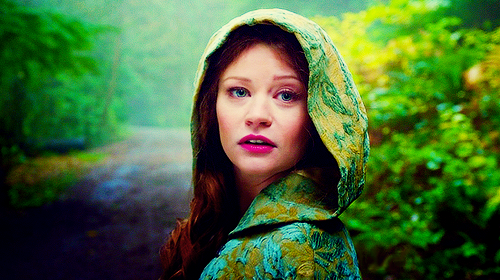 File:Once-Upon-a-Time-Belle.png