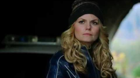 Once Upon a Time Episode 1x11 Sneak Peek 1