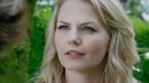 "Once Upon A Time 1x02 ""The Thing You Love The Most"" Sneak Peek 4"