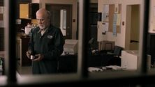 Departamento do Xerife de Storybrooke