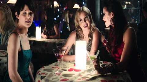 """Once Upon a Time - """"Skin Deep"""" Promo 4"""