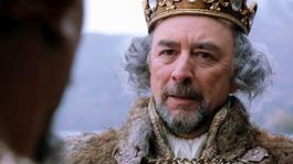 Rei-Leopoldo
