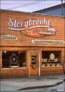 Storybrooke-bastidores-01