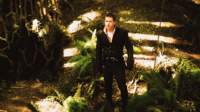 Floresta-James