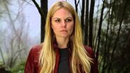 4x12 - Darkness on the Edge of Town - Promo 3