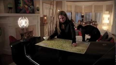 """Once Upon A Time 1x17 """"Hat Trick"""" Sneak Peek"""