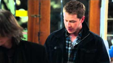"Once Upon a Time Episode 12 ""Skin Deep"" Sneak Peek 5"