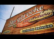 Storybrooke-bastidores-06
