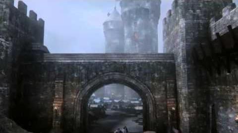 Once Upon a Time Episode 4x13 Unforgiven Sneak Peek 2