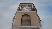 722ClockTower2