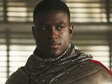 Ланселот