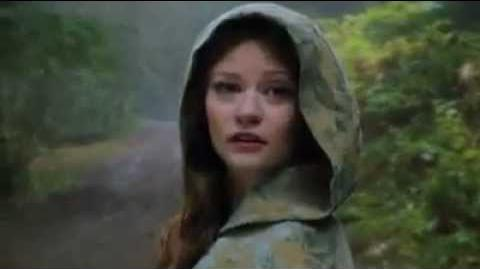 "Once Upon A Time 1x12 ""Skin Deep"" Sneak Peek"