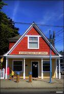 Storybrooke-bastidores-08