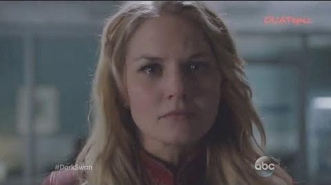 Once Upon A Time 5ª Temporada Promo - Good Becomes Evil (Legendado)