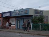 Магазин мороженого/Галерея
