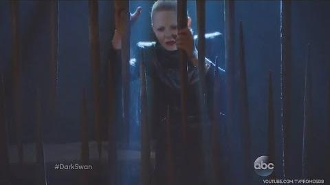 Once Upon A Time 5ª Temporada - No One Can Stay Good Forever Promo (Legendado)