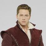 ВБ Прекрасный Принц
