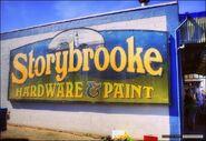 Storybrooke-bastidores-04