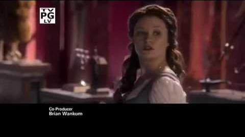 Once Upon A Time Promo - 1x12 Skin Deep