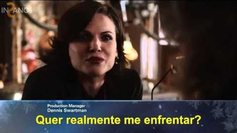 "ONCE UPON A TIME 1x08 - ""Desperate Souls"" PROMO Legendado"