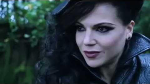 """Once Upon A Time 1x09 """"True North"""" Sneak Peek"""
