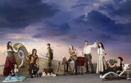Once upon a time s2 cast 001