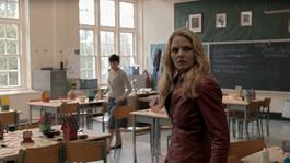 EscolaPrimária-7