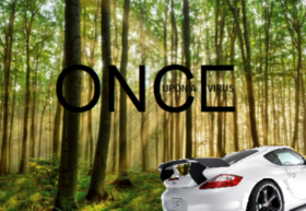 Once Upon a Virus 5x12