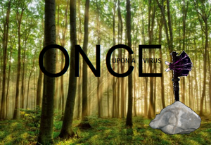 Once Upon a Virus 3x08