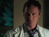 Dr. Whale