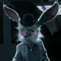 PortalWhite Rabbit