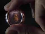 Regina's Engagement Ring