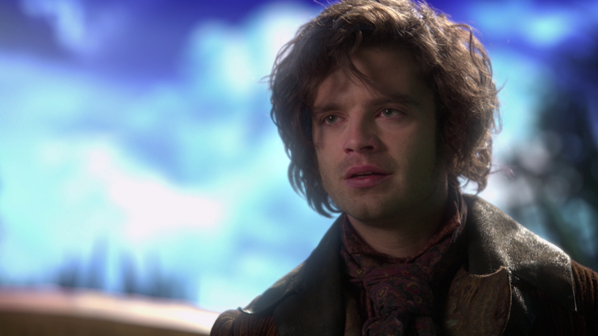 jefferson | once upon the once upon the time wiki | fandom powered