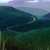 PortalWonderland